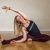 SPORTDAD_yoga_224