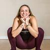 SPORTDAD_yoga_187