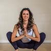 SPORTDAD_yoga_135