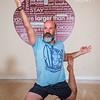 SPORTDAD_yoga_041-Edit