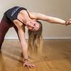 SPORTDAD_yoga_163