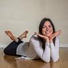 SPORTDAD_yoga_479