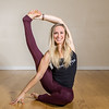 SPORTDAD_yoga_256