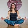 SPORTDAD_yoga_128