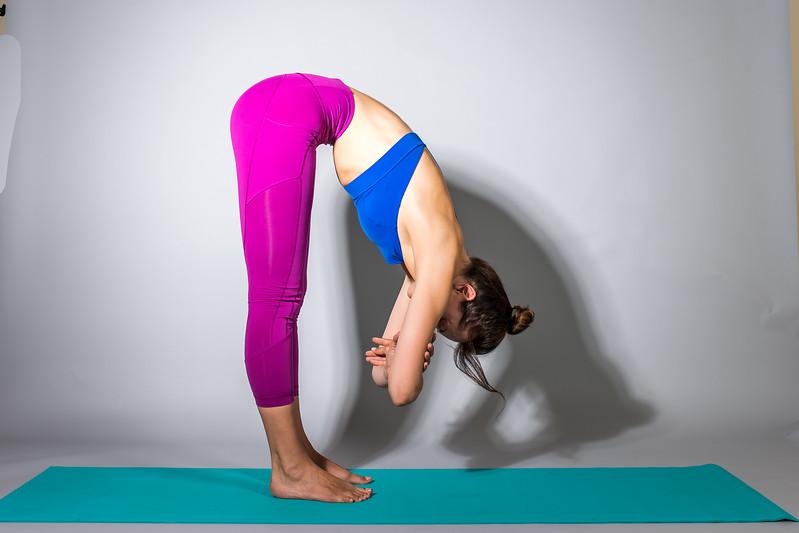 SPORTDAD_yoga_017