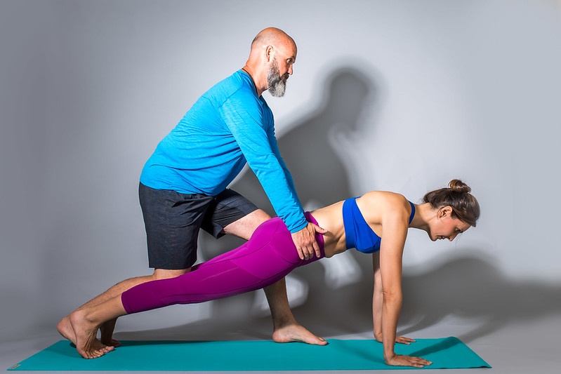 SPORTDAD_yoga_031-Edit