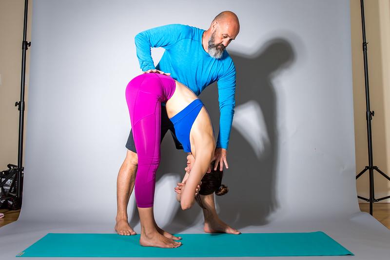 SPORTDAD_yoga_018