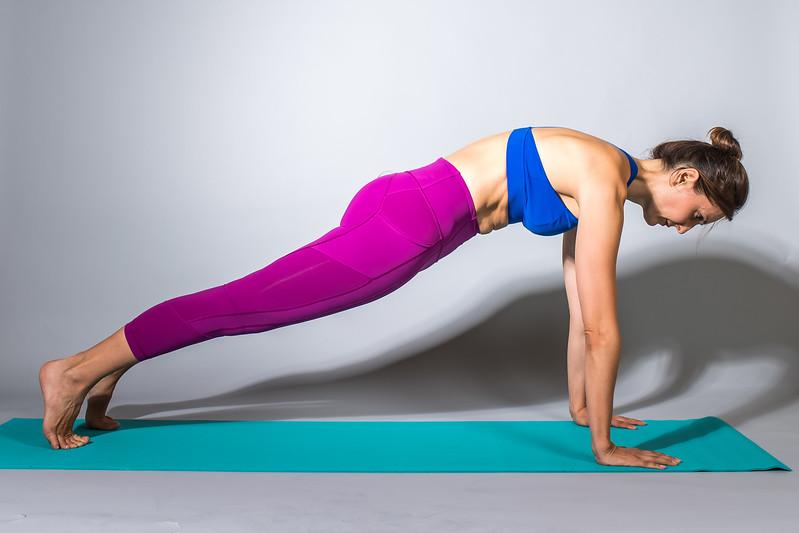 SPORTDAD_yoga_029