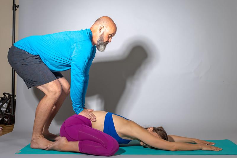 SPORTDAD_yoga_008
