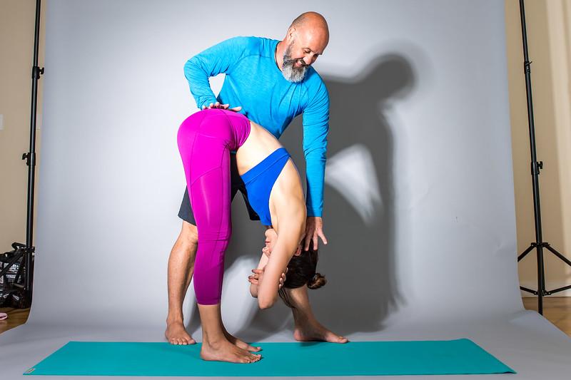 SPORTDAD_yoga_019