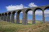Ribblesdale Viaduct