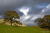 Howgill hills near Sedbergh