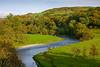 River Wharfe, near Bolton Abbey