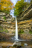 Hardraw Force, Wensleydale
