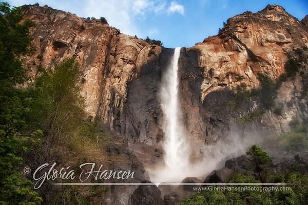 Yosemite_DSC0212a