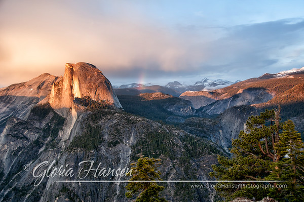Yosemite_DSC0003