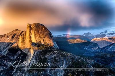 Yosemite_DSC0001-Hansen