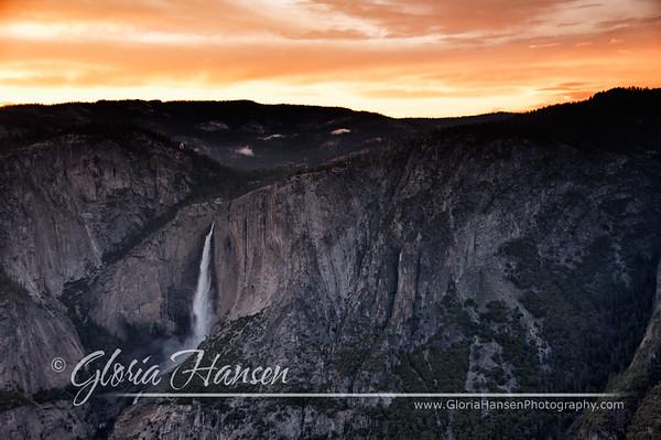 Yosemite_DSC0061