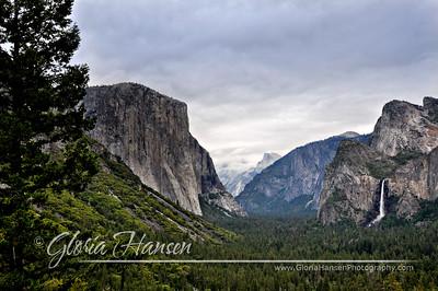 Yosemite2-landscape