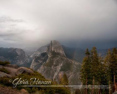 Yosemite_DSC0291