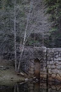 Medievel Gate