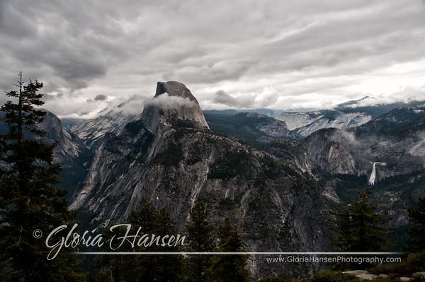 Yosemite_DSC0230