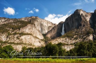 Yosemite_DSC0253