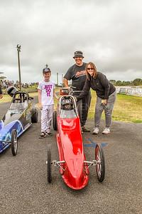 south coast raceway portland victoria