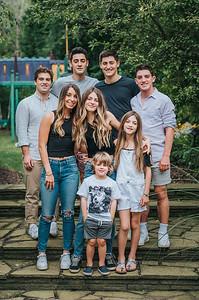 Family Portraits-0001