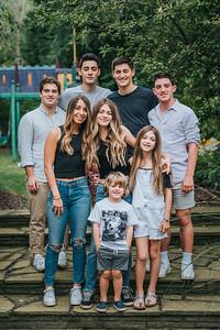 Family Portraits-0002