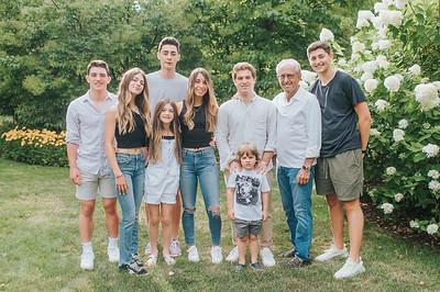 Family Portraits-0011