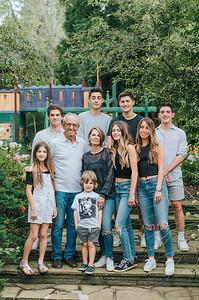 Family Portraits-0007