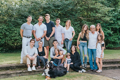 Family Portraits-0021
