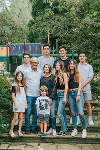 Family Portraits-0006