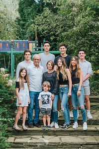 Family Portraits-0005