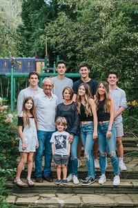 Family Portraits-0003