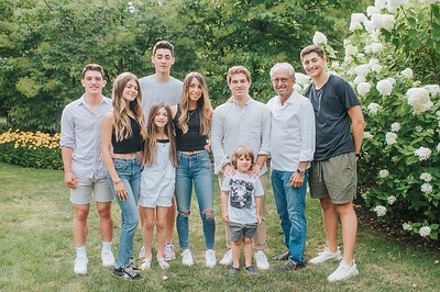 Family Portraits-0013
