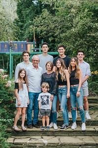 Family Portraits-0004