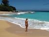Haena Beach<br /> Kauai
