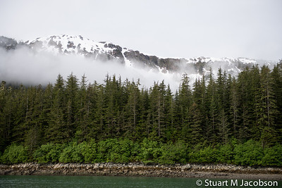 alaska2012-1136