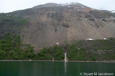 alaska2012-1164