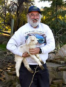 Craig-w-goat8033