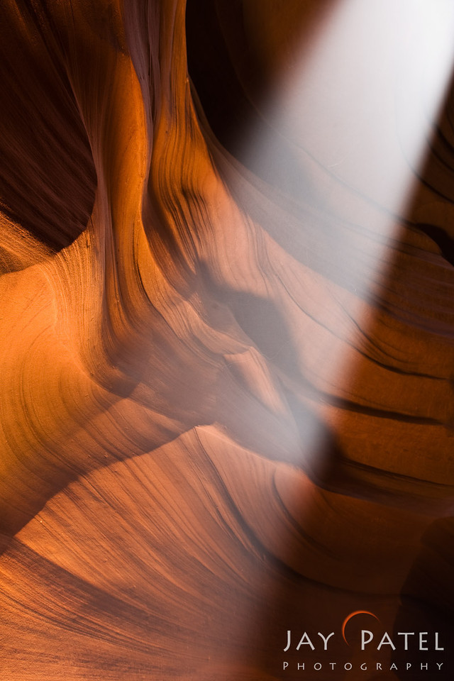 Antelope Canyon, Arizona (AZ), USA