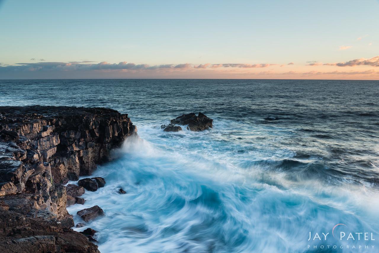 Big Island, Hawaii, USA