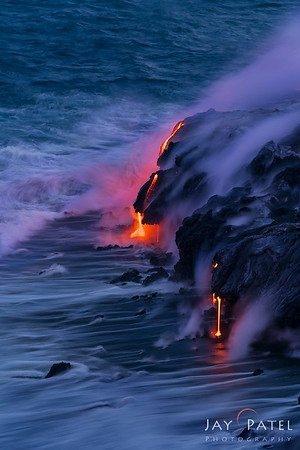 Hawaii, USA