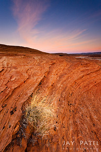Glen Canyon Recreational Area, Arizona (AZ), USA