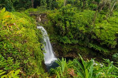 Maui, Hawaii (USA)