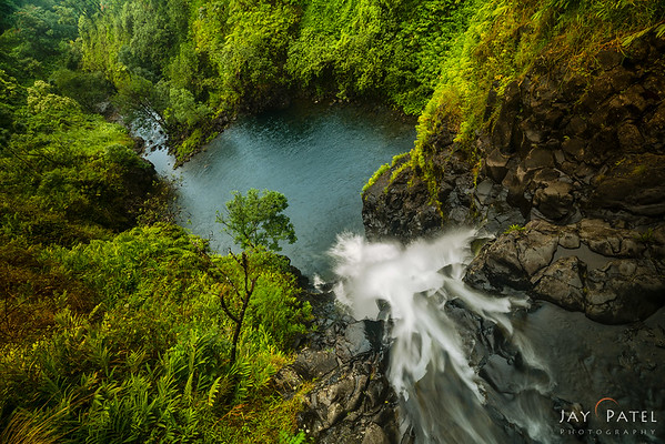 Maui, Hawaii (HI), USA