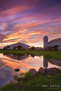 Twinsburg, Ohio (OH), USA