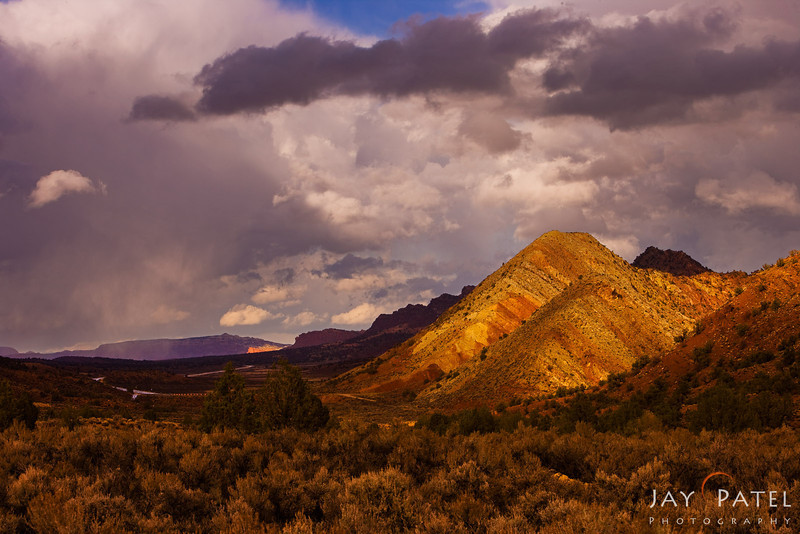 Utah (UT), USA